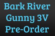 Bark River Gunny 3V Pre-Order