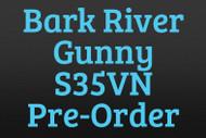 Bark River Gunny S35VN Pre-Order