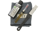 Flitz Knife Restoration Kit