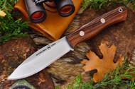 Ambush Tundra - Satin - Cocobolo - Mosaic Pins #5