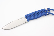Ambush Sidekick - Blue Paracord