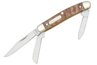 Schrade Old Timer Small Stockman