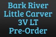 Bark River Little Carver 3V LT Pre-Order
