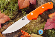 Tracker Companion Blaze Orange G-10