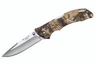 Buck 286CMS26 Bantam BHW - Kryptek Highlander
