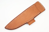 Ambush Forest Sheath - Brown Left