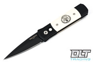 Pro-Tech Godson - Chris Kyle Limited Edition