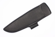 Ambush Forest Sheath - Black Left
