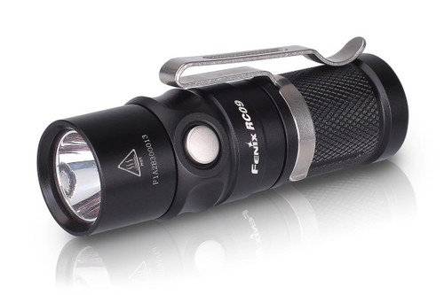 Fenix RC09 Flashlight