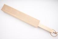 DLT 4 Side Deluxe Paddle Strop
