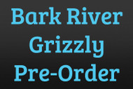 Bark River Grizzly Pre-Order