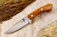 Zoe Crist Kestrel Desert Ironwood - Red Liners