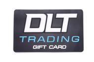 DLT Trading Gift Card