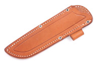 Aurora Sheath - Brown Left