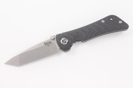 Southern Grind Spider Monkey Tanto - Satin