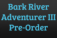 Bark River Adventurer III Pre-Order