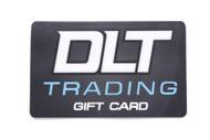 DLT Trading $10 Gift Card (Promo Item)