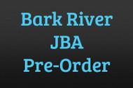 Bark River JBA Pre-Order