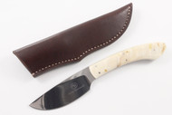 Arno Bernard - Pro Hunter Series - Sable - Sheep Horn #1