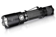Fenix TK20R Rechargable Flashlight