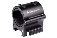 Fenix ALG-00 Quick Release Flashlight Rail Mount