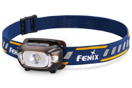 Fenix HL15 Headlamp - Black