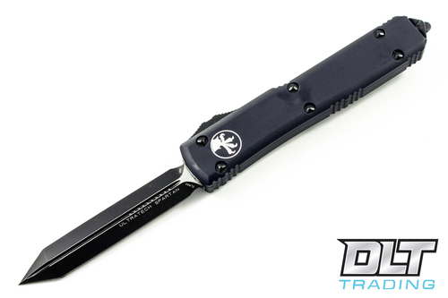 Microtech Knives - Ultratech - Out-The-Front Automatic