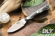 Mikro Canadian A2 - Midnite Tiger G-10