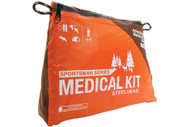 Adventure Medical Sportsman Series - Steelhead