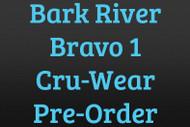 Bark River Bravo 1 Cru-Wear Pre-Order