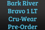 Bark River Bravo 1 LT Cru-Wear Pre-Order
