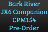 Prepared Mind 101 JX6 CPM 154 Pre-Order