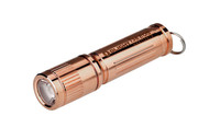 Olight I3E Copper