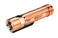 Olight S2-CU Baton Copper