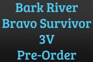 Bark River Bravo Survivor 3V Pre-Order