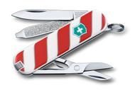 Swiss Army Classic SD Lollipop