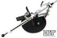 """TSPROF K02 """"Wranglestar"""" Knife Sharpening Kit"""