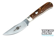 Great Eastern H73416 Upland Hunter - American Chestnut