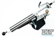 TSPROF K01 Base Knife Sharpening Kit