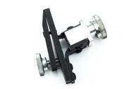 TSPROF Scissor Attachment - K02