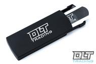 DLT Trading Adhesive Bandage Kit