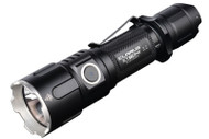 Klarus XT12S Flashlight