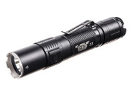 Klarus XT2CR Flashlight