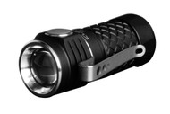 Klarus Mi1C Flashlight