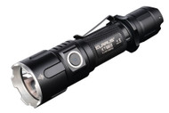 Klarus XT11S Flashlight