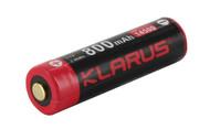 Klarus 14500BAT-800