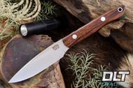 Kalahari Thorn CPM-154 Desert Ironwood - #1