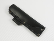 Bushcraft C Sheath - Black Right