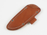 Woodland Sheath - Brown Left