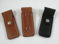 Bark River EPK Sheaths